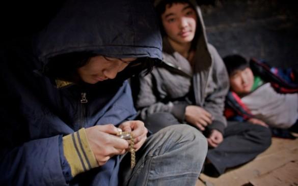 Street-Kids-Mongolia-2-634x397